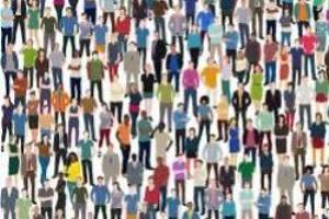 Percorsi di inclusione socio lavorativa – Candidature