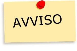 Emergenza COVID-19. Sostegno al fitto delle abitazioni principali per situazioni di emergenza socio-economica