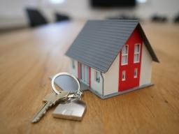BANDO – Emergenza Covid-19. Sostegno al fitto delle abitazioni principali per situazioni di emergenza socio-economica