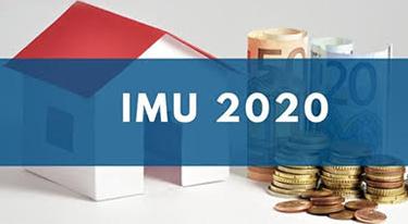 IMU_2020
