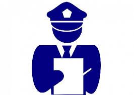 Decreto Ministeriale Limitazione afflusso e circolazione Veicoli Isola d'Ischia 2020