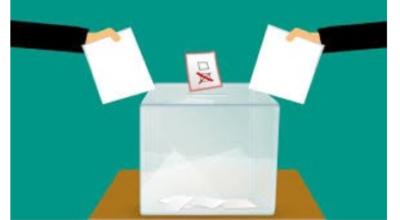 Elezioni 2020 – Orari di apertura straordinaria dell'Ufficio Elettorale